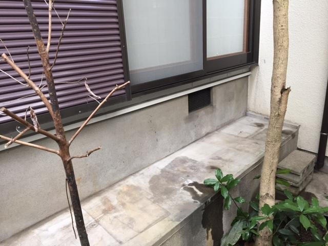 豊前市 after